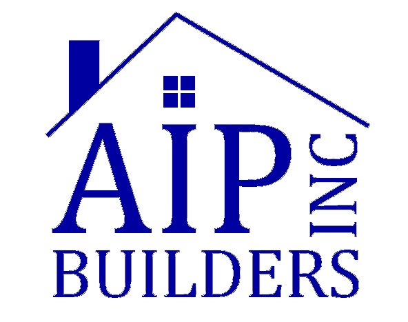 Aging In Place Builders, Inc.