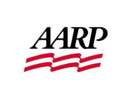 accessibility_renovations_for_aging_in_place_aarp.jpg
