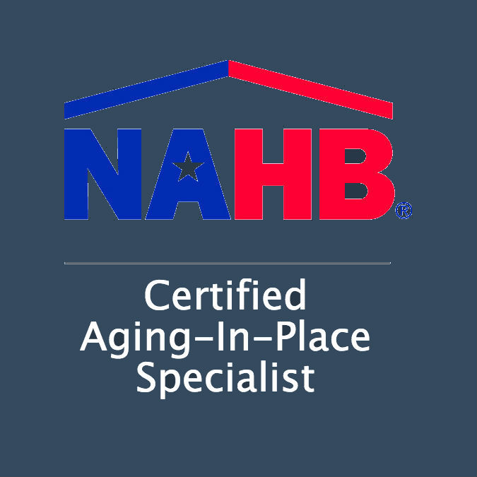 Certified-Aging-In-Place-Specialists-AIP-Builders.jpg