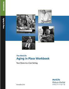 Workbook_pic