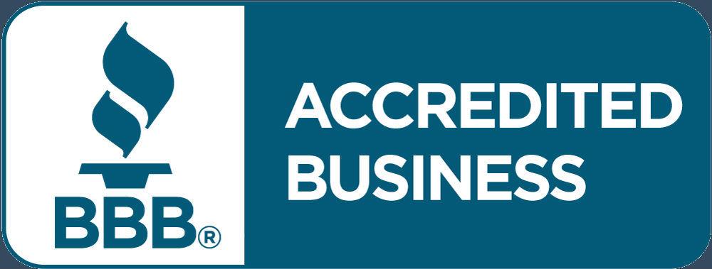 Better-Business-Bureau-AIP-Builders.jpg