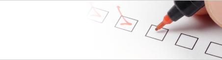 Accessibility_Checklist.jpg